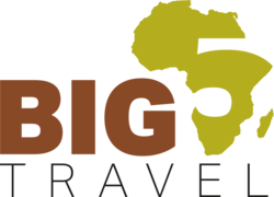 Big 5 Travel