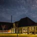 Safari Groepsreis Lodges - 19 DAGEN KAAPSTAD, NAMIBIË, BOTSWANA & VICTORIA FALLS 36