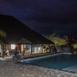 Safari Groepsreis Lodges - 19 DAGEN KAAPSTAD, NAMIBIË, BOTSWANA & VICTORIA FALLS 33