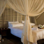 Safari Groepsreis Lodges - 19 DAGEN KAAPSTAD, NAMIBIË, BOTSWANA & VICTORIA FALLS 40