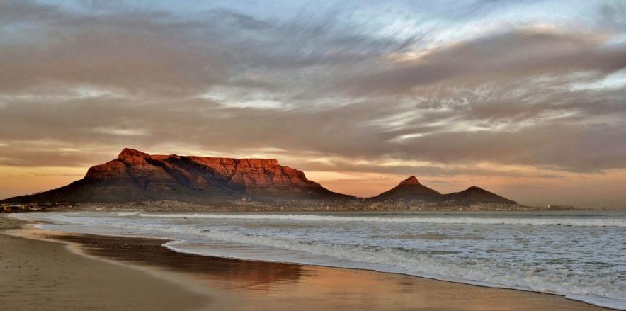 Safari Groepsreis Lodges - 12 DAGEN KAAPSTAD, NAMIB WOESTIJN, ETOSHA & WINDHOEK (NAMIBIË) 60