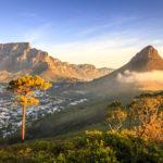 Safari Groepsreis Lodges - 30 DAGEN KAAPSTAD, ZUID-AFRIKA, NAMIBIË, BOTSWANA, VICTORIA FALLS, ZIMBABWE, JOHANNESBURG, KRUGERPARK & ESWATINI 1
