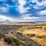Safari Groepsreis Lodges - 12 DAGEN KAAPSTAD, NAMIB WOESTIJN, ETOSHA & WINDHOEK (NAMIBIË) 5