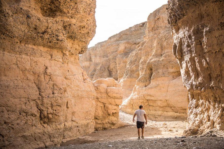 Safari Groepsreis Lodges - 12 DAGEN KAAPSTAD, NAMIB WOESTIJN, ETOSHA & WINDHOEK (NAMIBIË) 92