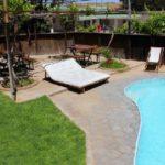 Safari Groepsreis Lodges - 12 DAGEN KAAPSTAD, NAMIB WOESTIJN, ETOSHA & WINDHOEK (NAMIBIË) 8