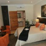 Safari Groepsreis Lodges 20 dagen Zuid-Afrika  Kruger park Swaziland, KwaZulu-Natal Tuinroute Lesotho en Kaapstad 21