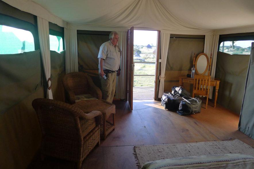 Safari Groepsreis Lodges 8 dagen botswana okavango delta en victoria falls avontuurlijk 82