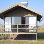 Safari Groepsreis Lodges 8 dagen botswana okavango delta en victoria falls avontuurlijk 13