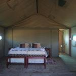 Safari Groepsreis Lodges 8 dagen botswana okavango delta en victoria falls avontuurlijk 14