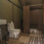 Safari Groepsreis Lodges 8 dagen botswana okavango delta en victoria falls avontuurlijk 15