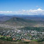 Safari Groepsreis Lodges 20 dagen Zuid-Afrika  Kruger park Swaziland, KwaZulu-Natal Tuinroute Lesotho en Kaapstad 48