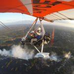 Safari Groepsreis Lodges 8 dagen botswana okavango delta en victoria falls avontuurlijk 24