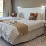 Safari Groepsreis Lodges 20 dagen Zuid-Afrika  Kruger park Swaziland, KwaZulu-Natal Tuinroute Lesotho en Kaapstad 62