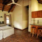 Safari Groepsreis Lodges 20 dagen Zuid-Afrika  Kruger park Swaziland, KwaZulu-Natal Tuinroute Lesotho en Kaapstad 7
