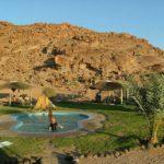 Safari Groepsreis Camping - 25 DAGEN KAAPSTAD, NAMIBIË, ETOSHA, BOTSWANA, OKAVANGO DELTA, VICTORIA FALLS & JOHANNESBURG 35