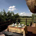 Safari Groepsreis Lodges - 30 DAGEN KAAPSTAD, ZUID-AFRIKA, NAMIBIË, BOTSWANA, VICTORIA FALLS, ZIMBABWE, JOHANNESBURG, KRUGERPARK & ESWATINI 92