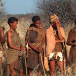 Safari Groepsreis Lodges 8 dagen botswana okavango delta en victoria falls avontuurlijk 1