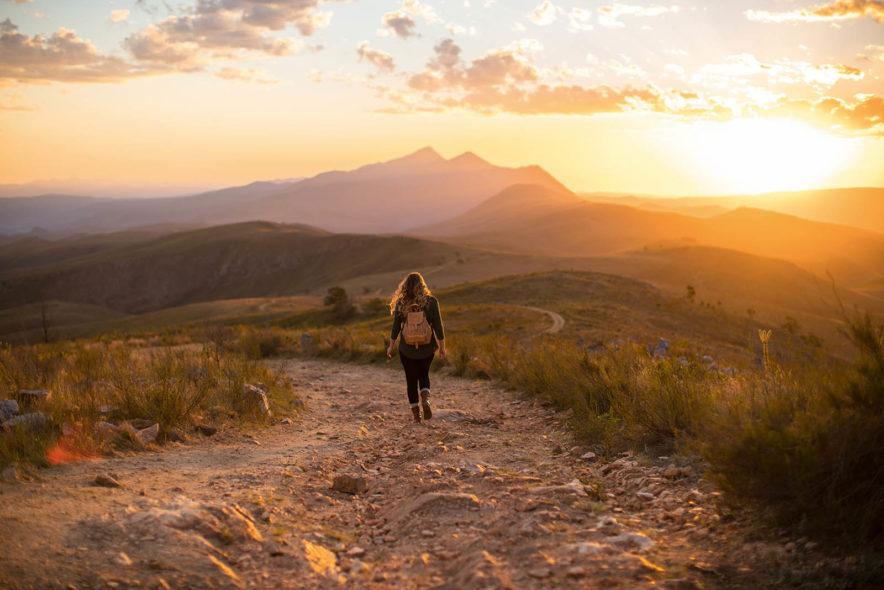 Safari Groepsreis Lodges - 13 DAGEN HET BESTE VAN ZUID-AFRIKA 134