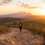 Safari Groepsreis Lodges - 13 DAGEN HET BESTE VAN ZUID-AFRIKA 48