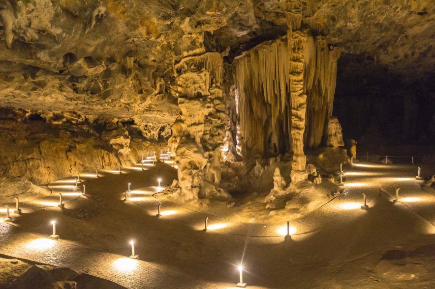Safari Groepsreis Lodges - 13 DAGEN HET BESTE VAN ZUID-AFRIKA 122