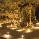 Safari Groepsreis Lodges - 13 DAGEN HET BESTE VAN ZUID-AFRIKA 43