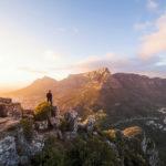 Safari Groepsreis Lodges - 8 DAGEN Kaapstad Tuinroute Tsitsikamma NP Addo Elephant NP 1