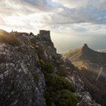 Safari Groepsreis Lodges - 13 DAGEN HET BESTE VAN ZUID-AFRIKA 45