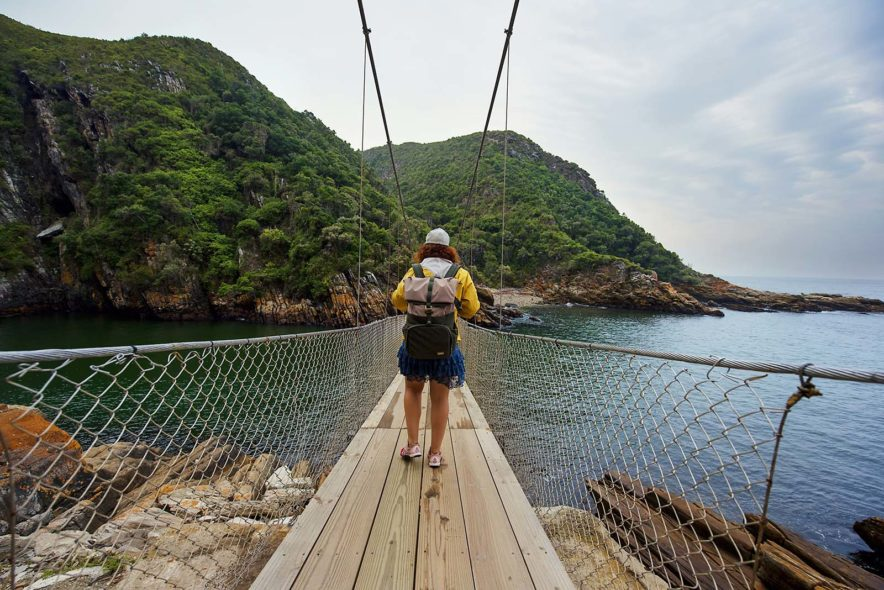 Safari Groepsreis Lodges - 13 DAGEN HET BESTE VAN ZUID-AFRIKA 129