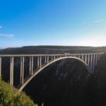 Safari Groepsreis Lodges 20 dagen Zuid-Afrika  Kruger park Swaziland, KwaZulu-Natal Tuinroute Lesotho en Kaapstad 58