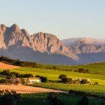 Safari Groepsreis Lodges 20 dagen Zuid-Afrika  Kruger park Swaziland, KwaZulu-Natal Tuinroute Lesotho en Kaapstad 67