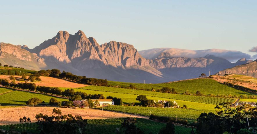 Safari Groepsreis Lodges 20 dagen Zuid-Afrika  Kruger park Swaziland, KwaZulu-Natal Tuinroute Lesotho en Kaapstad 156