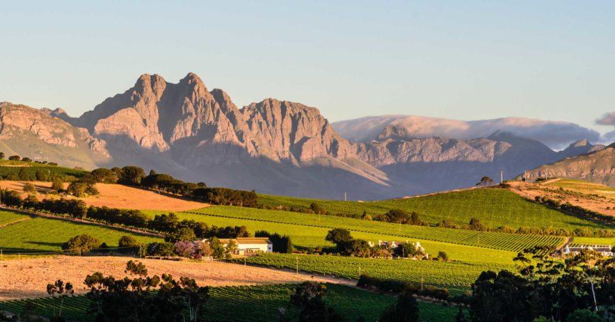 Safari Groepsreis Lodges - 13 DAGEN HET BESTE VAN ZUID-AFRIKA 157