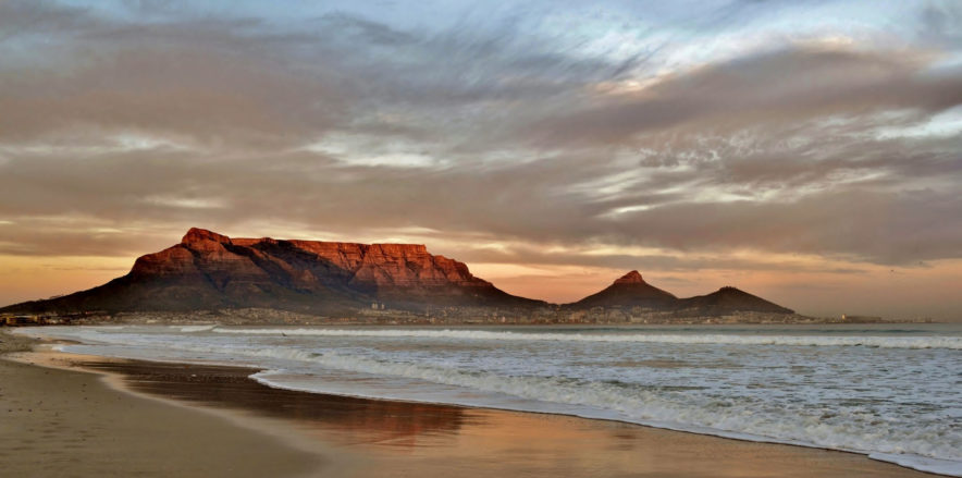 Safari Groepsreis Camping - 25 DAGEN KAAPSTAD, NAMIBIË, ETOSHA, BOTSWANA, OKAVANGO DELTA, VICTORIA FALLS & JOHANNESBURG 146