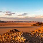 Safari Groepsreis Camping - 25 DAGEN KAAPSTAD, NAMIBIË, ETOSHA, BOTSWANA, OKAVANGO DELTA, VICTORIA FALLS & JOHANNESBURG 21