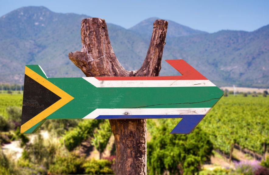 Safari Groepsreis Lodges 20 dagen Zuid-Afrika  Kruger park Swaziland, KwaZulu-Natal Tuinroute Lesotho en Kaapstad 139