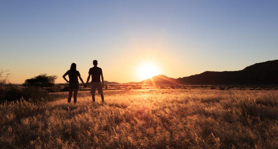 Safari Groepsreis Lodges 20 dagen Zuid-Afrika  Kruger park Swaziland, KwaZulu-Natal Tuinroute Lesotho en Kaapstad 89