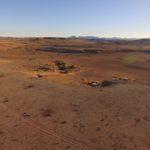 Safari Groepsreis Camping - 25 DAGEN KAAPSTAD, NAMIBIË, ETOSHA, BOTSWANA, OKAVANGO DELTA, VICTORIA FALLS & JOHANNESBURG 22