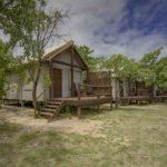Safari Groepsreis Lodges - 30 DAGEN KAAPSTAD, ZUID-AFRIKA, NAMIBIË, BOTSWANA, VICTORIA FALLS, ZIMBABWE, JOHANNESBURG, KRUGERPARK & ESWATINI 93