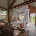 Safari Groepsreis Lodges - 30 DAGEN KAAPSTAD, ZUID-AFRIKA, NAMIBIË, BOTSWANA, VICTORIA FALLS, ZIMBABWE, JOHANNESBURG, KRUGERPARK & ESWATINI 94