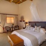 Safari Groepsreis Lodges - 8 DAGEN Kaapstad Tuinroute Tsitsikamma NP Addo Elephant NP 7