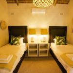 Safari Groepsreis Lodges - 30 DAGEN KAAPSTAD, ZUID-AFRIKA, NAMIBIË, BOTSWANA, VICTORIA FALLS, ZIMBABWE, JOHANNESBURG, KRUGERPARK & ESWATINI 72