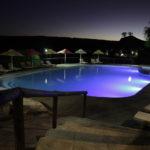 Safari Groepsreis Camping - 25 DAGEN KAAPSTAD, NAMIBIË, ETOSHA, BOTSWANA, OKAVANGO DELTA, VICTORIA FALLS & JOHANNESBURG 12