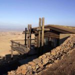 Safari Groepsreis Lodges 20 dagen Zuid-Afrika  Kruger park Swaziland, KwaZulu-Natal Tuinroute Lesotho en Kaapstad 33
