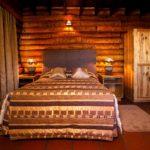 Safari Groepsreis Lodges 20 dagen Zuid-Afrika  Kruger park Swaziland, KwaZulu-Natal Tuinroute Lesotho en Kaapstad 34