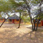 Safari Groepsreis Lodges 8 dagen botswana okavango delta en victoria falls avontuurlijk 4