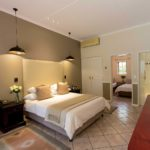 Safari Groepsreis Lodges - 13 DAGEN HET BESTE VAN ZUID-AFRIKA 44