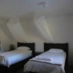Safari Groepsreis Lodges 8 dagen botswana okavango delta en victoria falls avontuurlijk 3