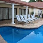 Safari Groepsreis Lodges 20 dagen Zuid-Afrika  Kruger park Swaziland, KwaZulu-Natal Tuinroute Lesotho en Kaapstad 45