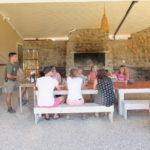 Safari Groepsreis Camping - 25 DAGEN KAAPSTAD, NAMIBIË, ETOSHA, BOTSWANA, OKAVANGO DELTA, VICTORIA FALLS & JOHANNESBURG 7