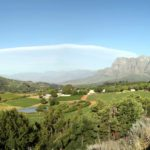 Safari Groepsreis Lodges 20 dagen Zuid-Afrika  Kruger park Swaziland, KwaZulu-Natal Tuinroute Lesotho en Kaapstad 66